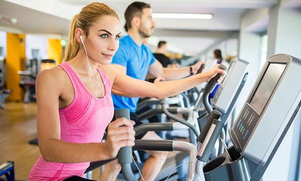 fitness_klein