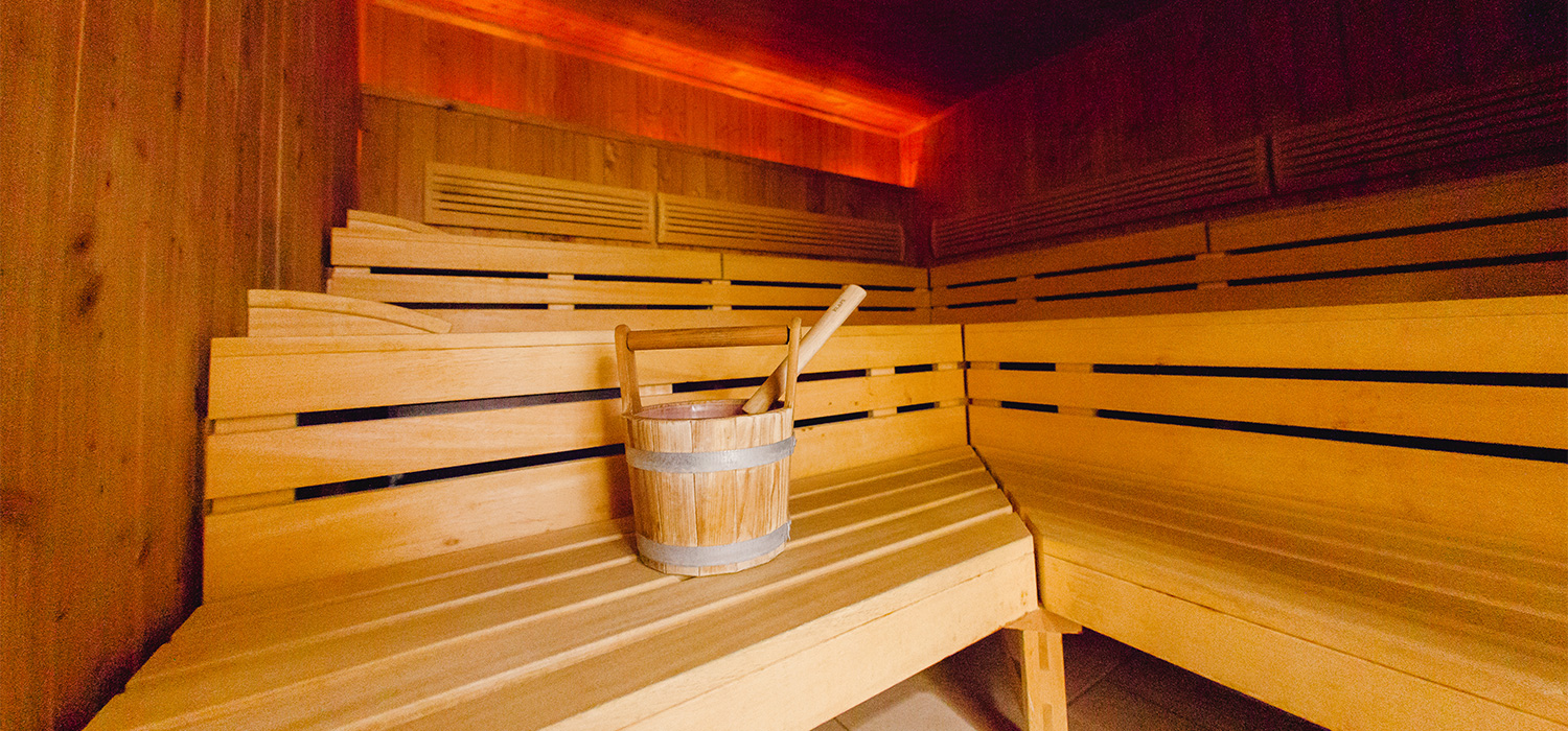 top five fitness sauna. Black Bedroom Furniture Sets. Home Design Ideas